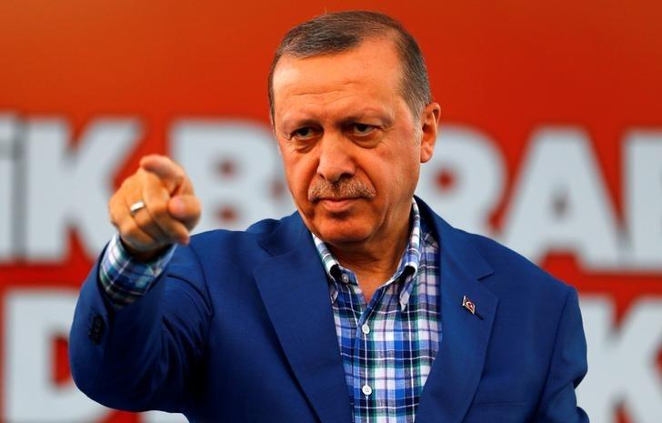 Ankara n'accepte pas la trêve avec les Kurdes