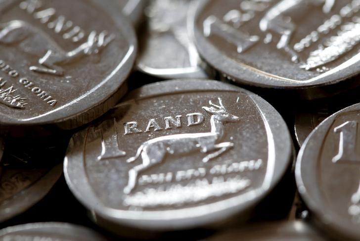 Afrique du sud: Zuma rappelle au pays le ministre des Finances