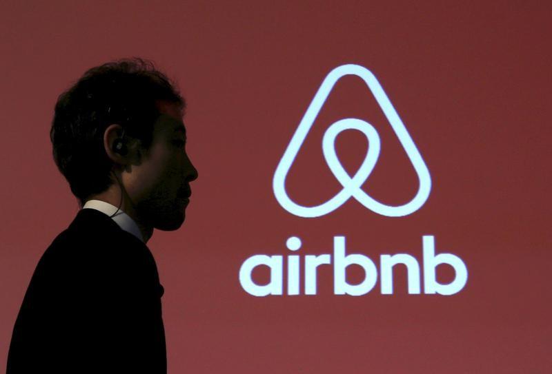 Airbnb se veut agence de voyage
