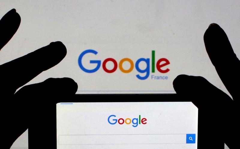 Alphabet (Google): résultats 3T en forte hausse, aidés par le mobile