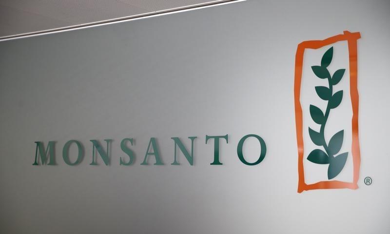 Monsanto va se prononcer ce mardi sur le rachat de Bayer — Agrochimie