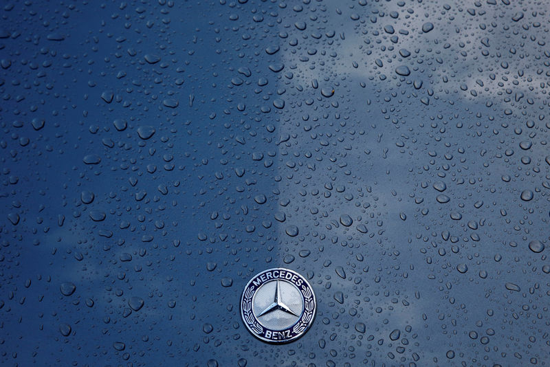 Vdeos Porno de Mercedes Benz YouPorncom