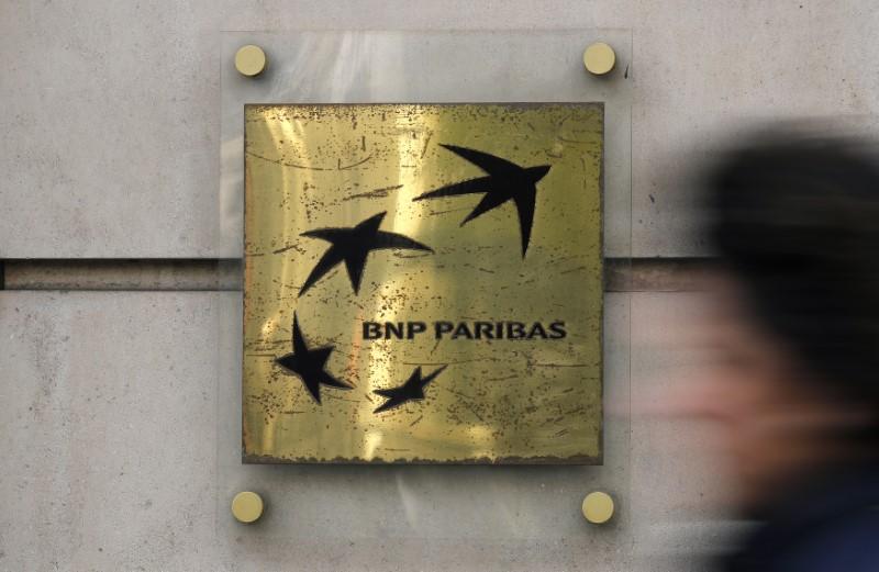 La Bourse de Paris ferme en baisse