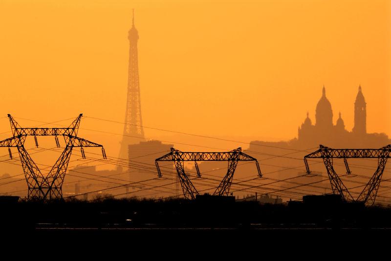Trois réacteurs doivent redémarrer le 20 décembre — Nucléaire
