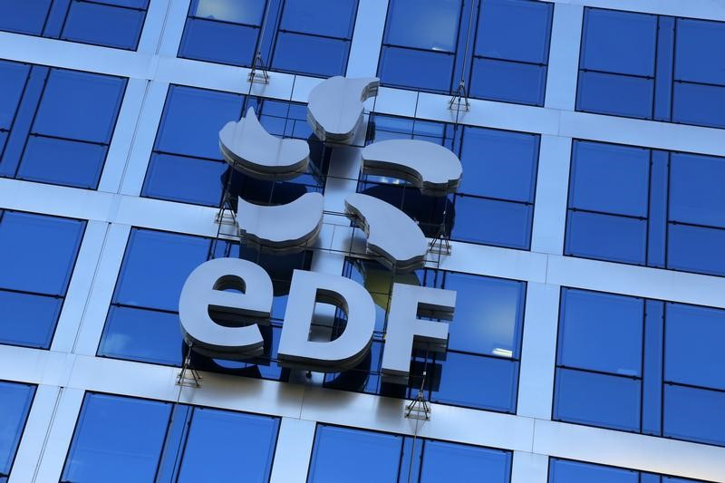 edf signe un contrat avec areva pour l 39 acquisition de ses r acteurs. Black Bedroom Furniture Sets. Home Design Ideas