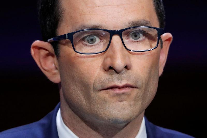 Fillon accuse Hollande d'organiser des fuites, le président réagit — France