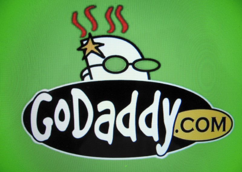 GoDaddy acquiert Host Europe Group pour 1,69 milliard d'euros