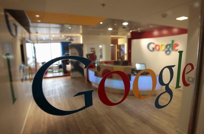 Google se lance dans le covoiturage aux Etats-Unis