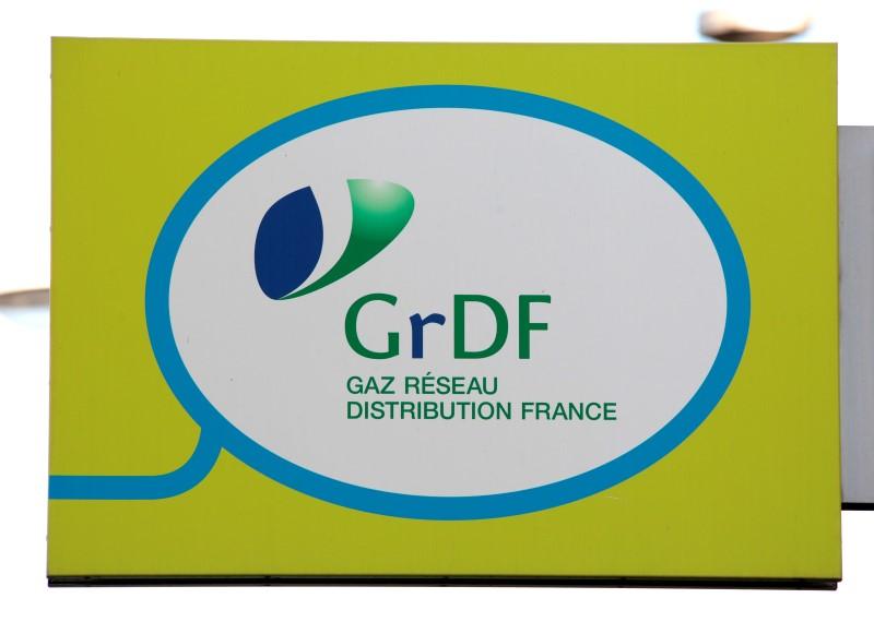 grdf lance le d ploiement de ses nouveaux compteurs gaz. Black Bedroom Furniture Sets. Home Design Ideas