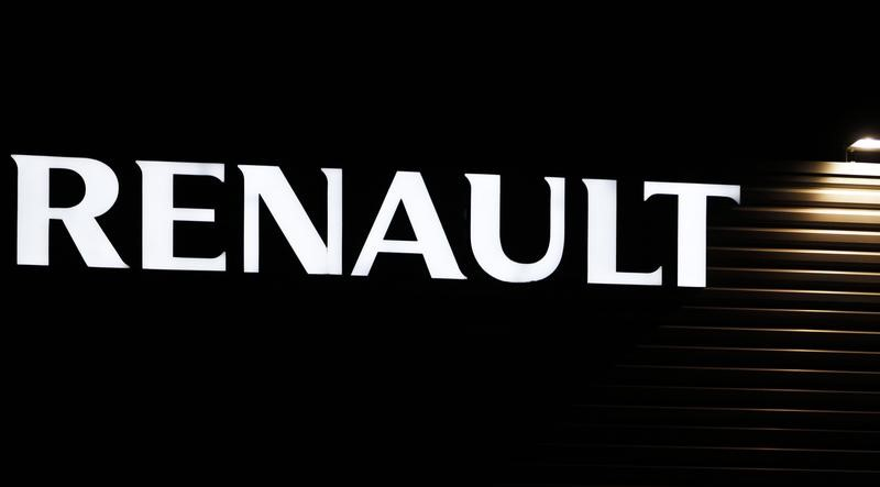 intoxication collective au monoxyde de carbone chez renault trucks. Black Bedroom Furniture Sets. Home Design Ideas
