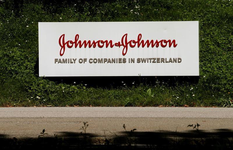 Actelion: prend 10%, Johnson & Johnson en embuscade?