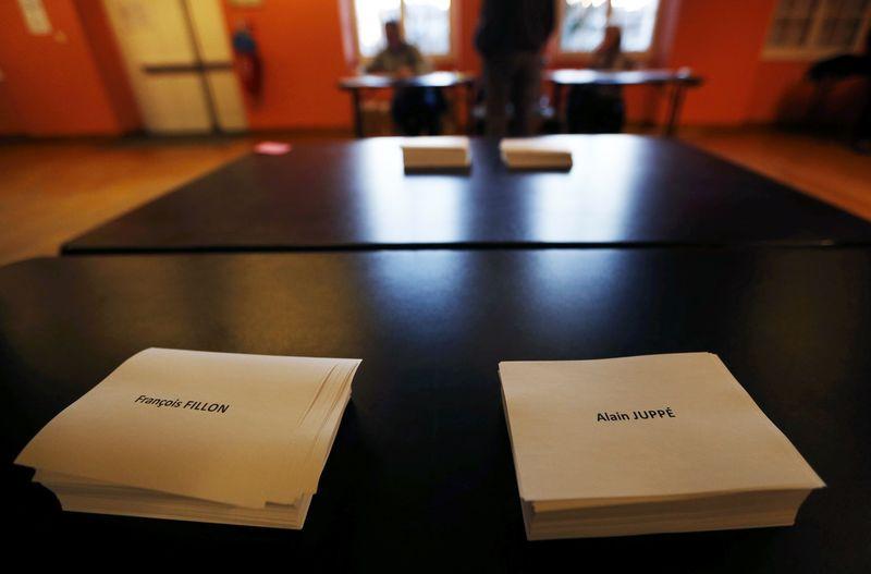 La chronique du jour d'après: Quand François Fillon trace son sillon…