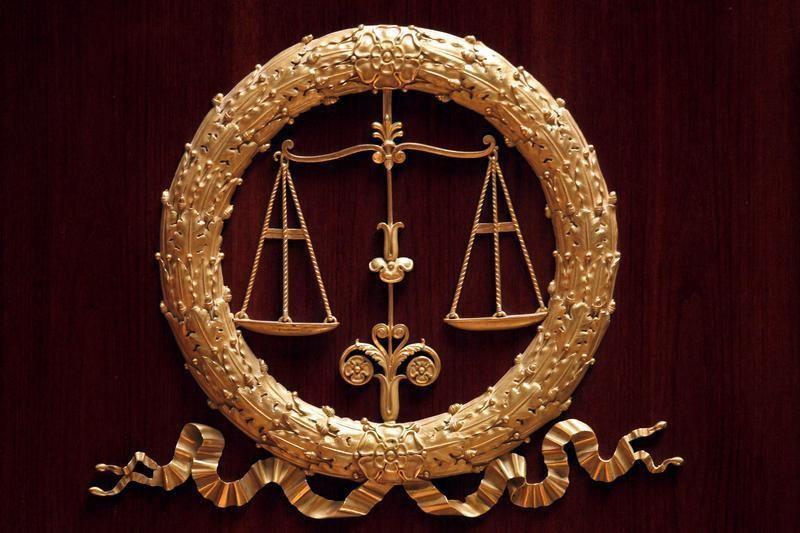 Deux enquêtes judiciaires ouvertes dans l'affaire Morandini