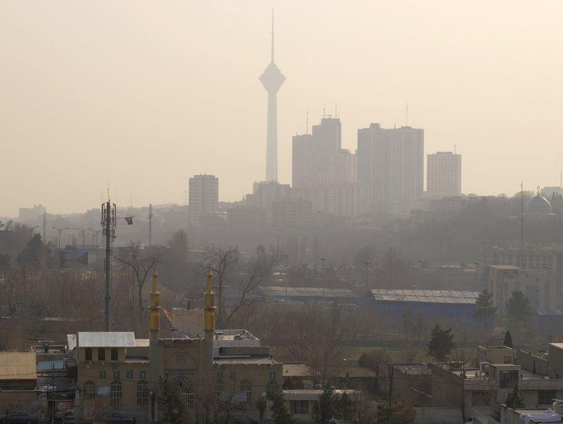 L'Iran redevient une terre promise pour les entreprises