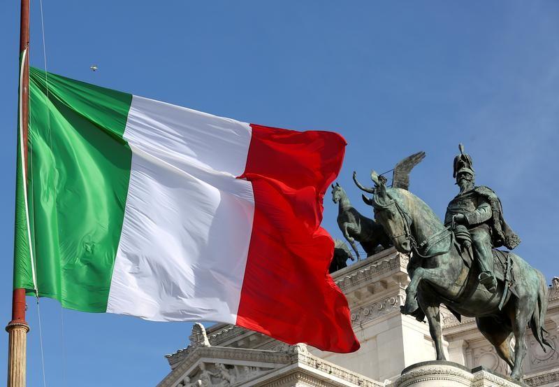 Italie: des milliers de manifestants à Rome contre le référendum constitutionnel
