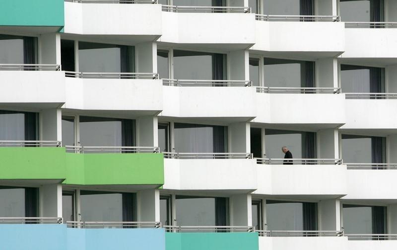 la bundesbank juge l 39 immobilier sur valu en allemagne. Black Bedroom Furniture Sets. Home Design Ideas