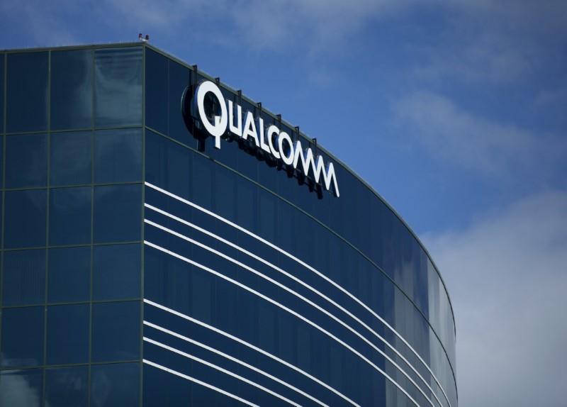 Poursuivi par la FTC pour entrave à la concurrence — Qualcomm