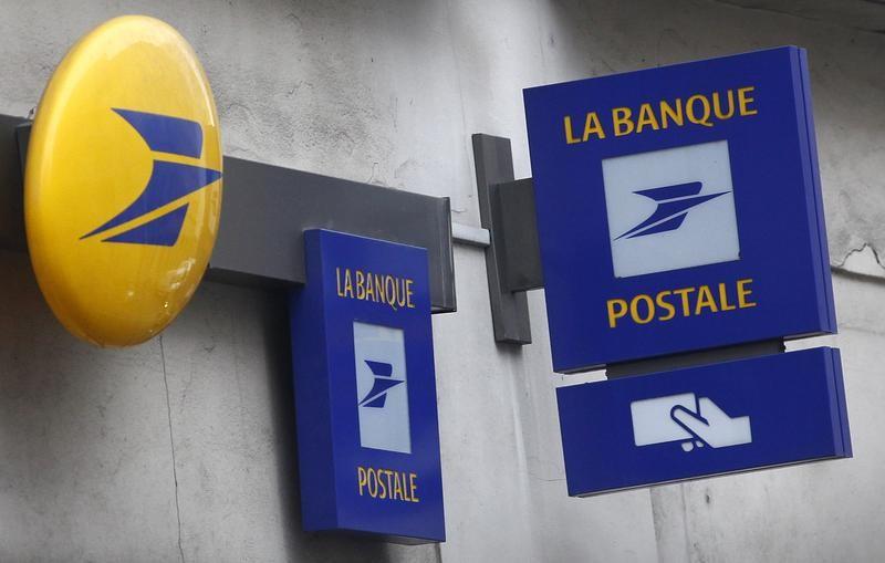 Image Result For Credit En Ligne Banque Postalea