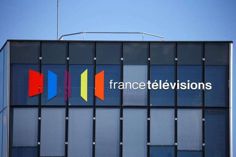Valls votera Macron: indignation dans le camp Hamon