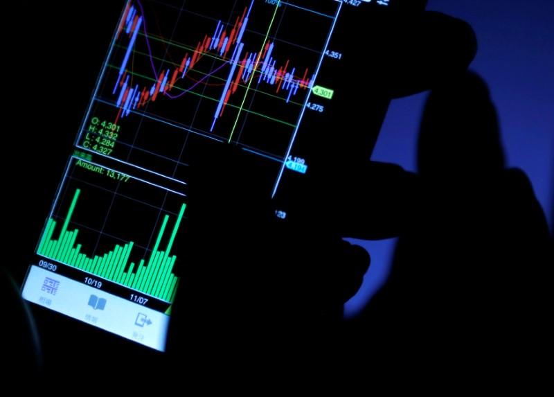Les ventes en ligne boostées par les achats sur smartphone — E-Commerce
