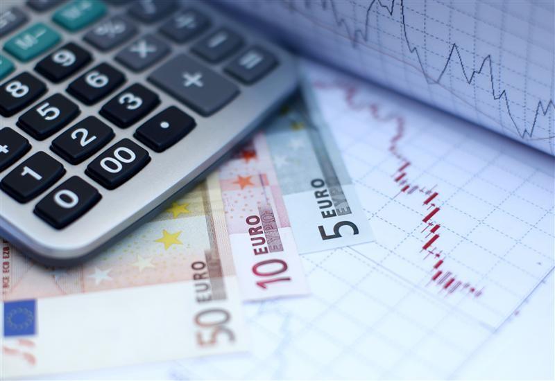France : inflation estimée à +0,5% en novembre