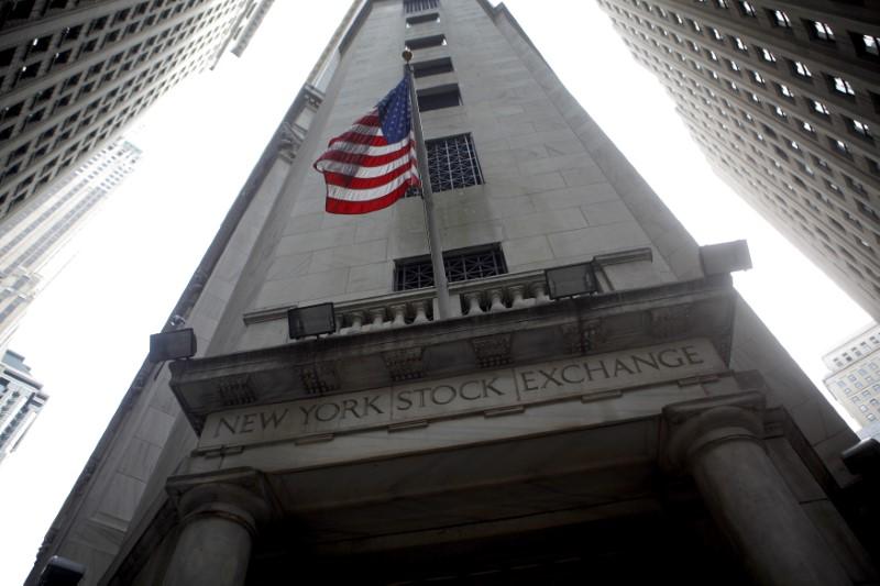 Amazon déçoit Wall Street malgré un bénéfice triplé