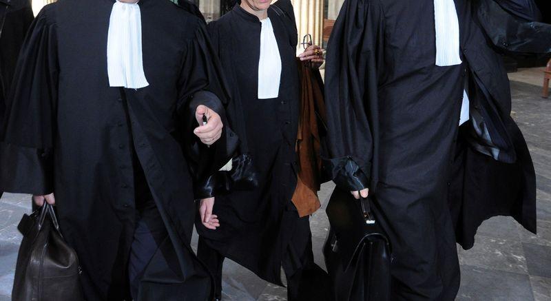 Le parquet veut un procès — Arbitrage Tapie