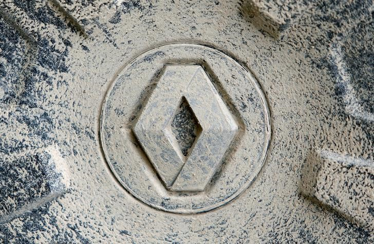 Renault fait l'acquisition de PVI — Véhicules utilitaires électriques