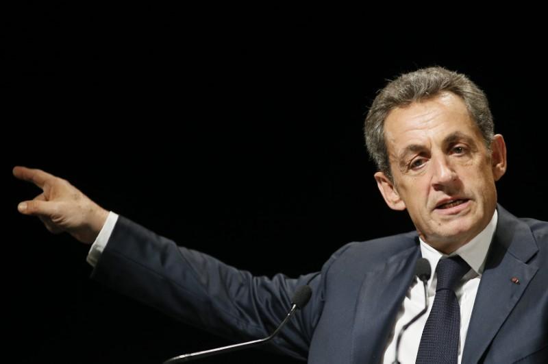 France: La droite organise pour la première fois, une primaire présidentielle