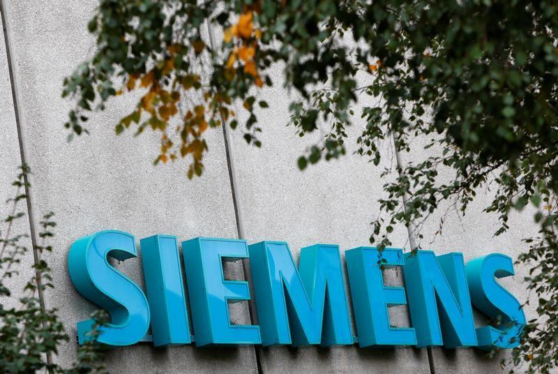 Siemens annonce le rachat de Mentor Graphics