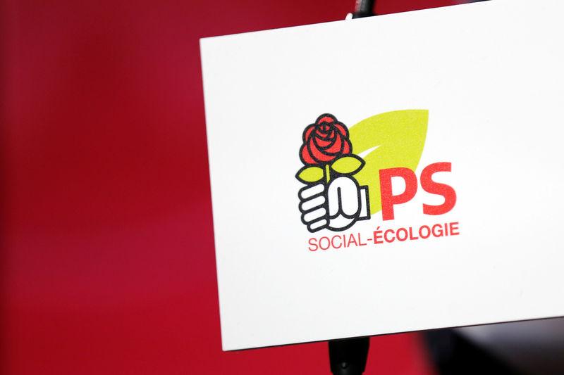 IVG: des cadres FN soutiennent Marion Maréchal-Le Pen face à Philippot