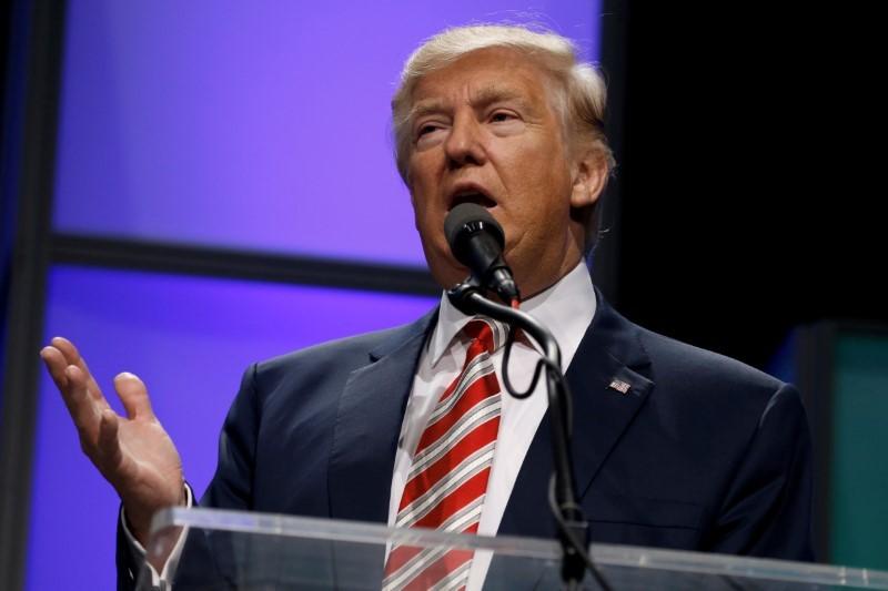 Accord proche, Trump verserait 20 millions de dollars — Université Trump