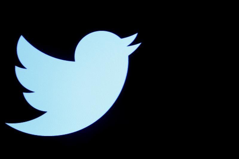 377 000 comptes suspendus par Twitter depuis août — Apologie du terrorisme