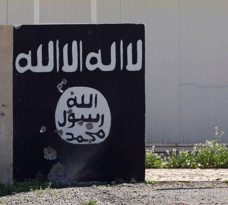 Le djihadiste français Kevin Guiavarch extradé de Turquie et transféré en France