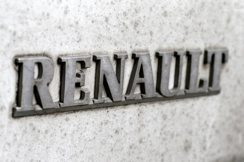 une 2e association va se porter partie civile dans le dossier renault diesel