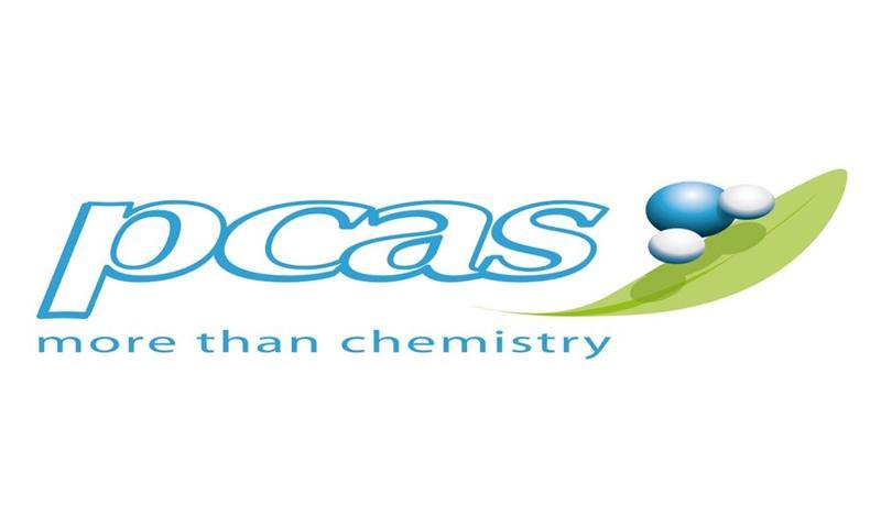 PCAS : résultat opérationnel en amélioration au premier semestre