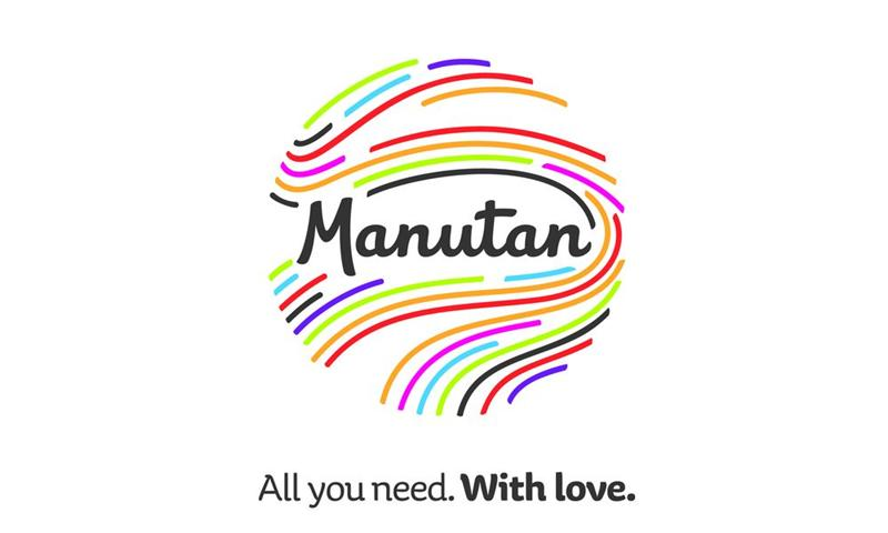 Manutan : acquiert Essex Electrical Wholesalers