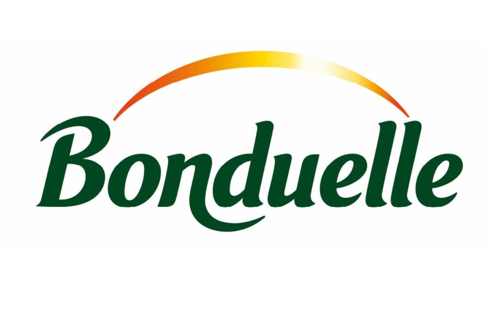 bonduel dating The justin jeske kickball memorial tournament, through its fundraising efforts strives to support young student athletes at bonduel high school.