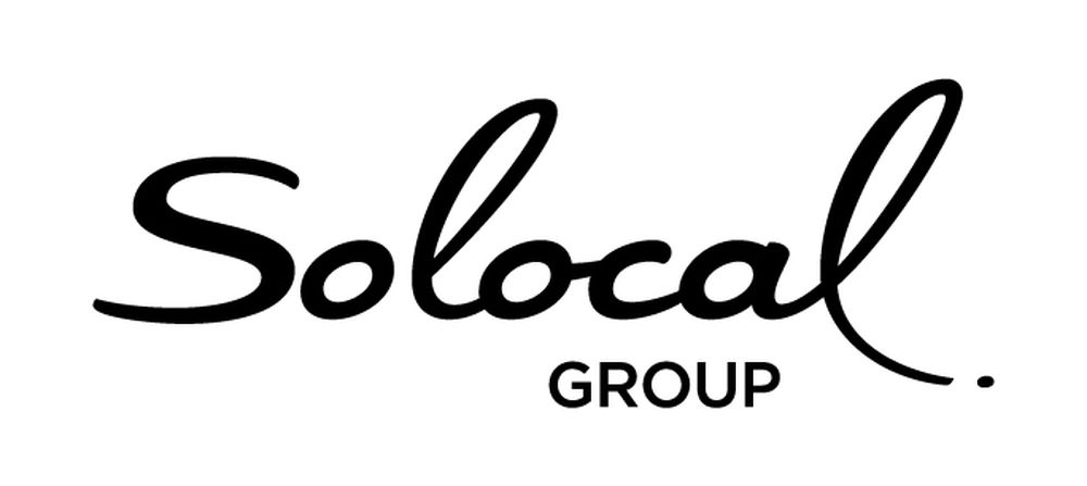 so local group