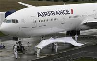 Air France KLM poursuit son rebond