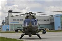airbush145m.jpg