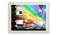 Tablette Archos 97 Platinum