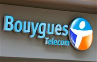 Bouygues a vendu 270 pylônes additionnels à Cellnex