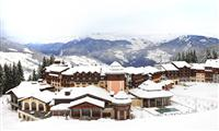 Club Med, Valmorel