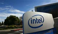 Intel : Mobileye encore plus gourmand ?