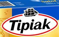 Tipiak : croissance dynamique de la marque au 1er semestre