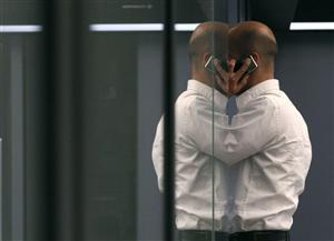 Salaires emploi les tendances pour 2015 dans les - Fiche de poste collaborateur de cabinet ...