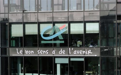 CRCAM Languedoc : le bénéfice consolidé recule de 8,6% sur le trimestre