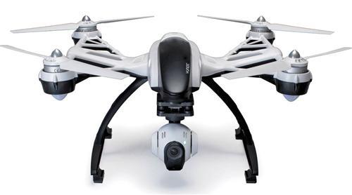 Drone Volt était invité ce jour à présenter ses dernières innovations au Président de la République François Hollande, ainsi qu'à la Secrétaire ...