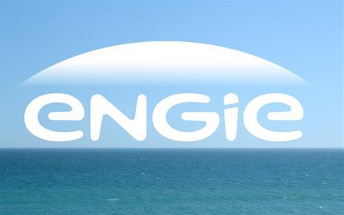 Engie, Sigfox et UnaBiz ont franchi une étape majeure dans le déploiement du premier réseau de l'Internet des Objets (IoT) à Singapour, avec...